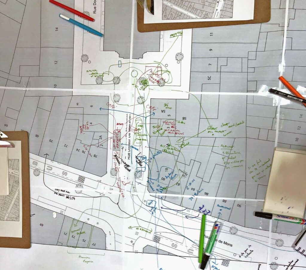 07-Collaborative-mapping