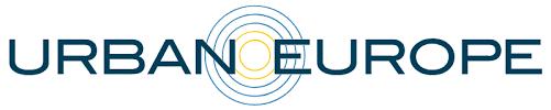 urban europe logo